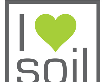 City Soil – City Composting Program