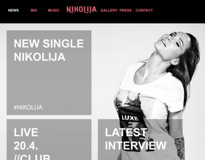 www.nikolija.com