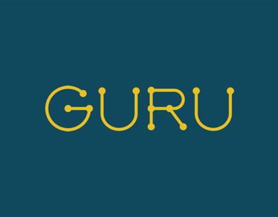 Guru Application