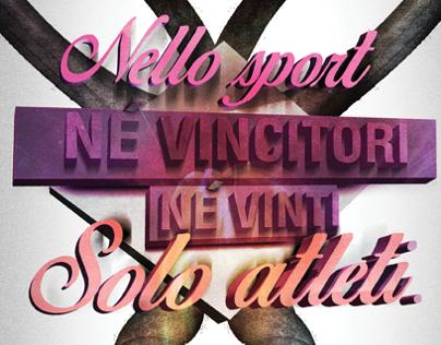Fedcup 2013 / BNL