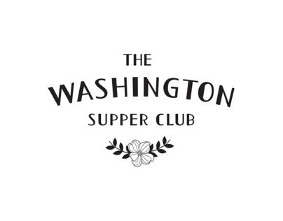 The Washington Supper Club & Mt. Vernon Restaurant