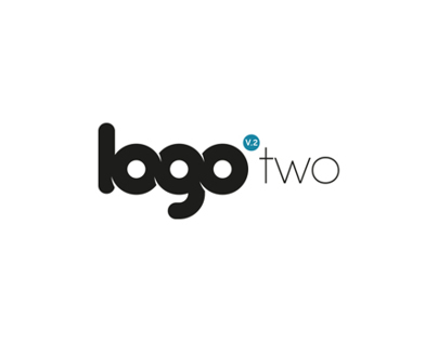 Logo Marks Two