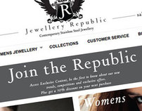 jewelleryrepublic.co.uk