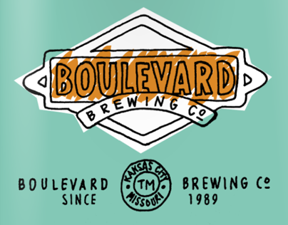 Boulevard Brewing Co