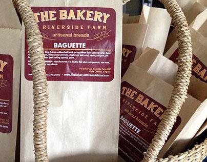 Riverside Farm 1896 LLC