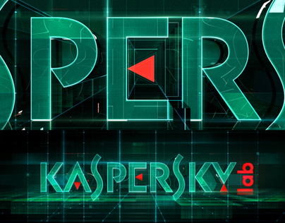 Kaspersky mapping sketch
