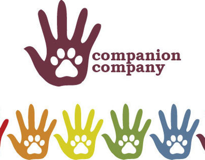 Companion Company Pet Supplies