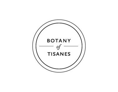 Botany of Tisanes