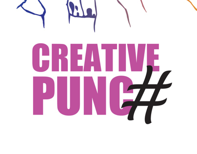 Creative Punch
