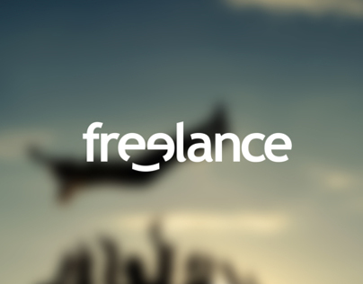 Freelance application