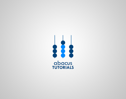 Abacus Tutorials