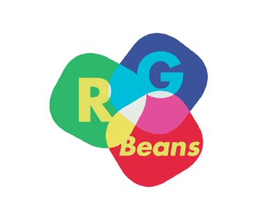 RGBeans