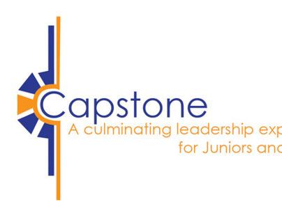 Capstone Series Fliers