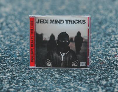 Jedi Mind Tricks / Violence Begets Violence