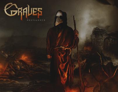 Graves / Pestilence