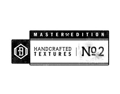 Textures Master Edition