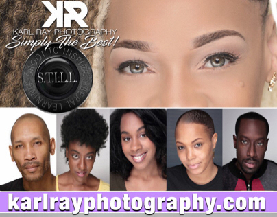 Karl Ray Photography