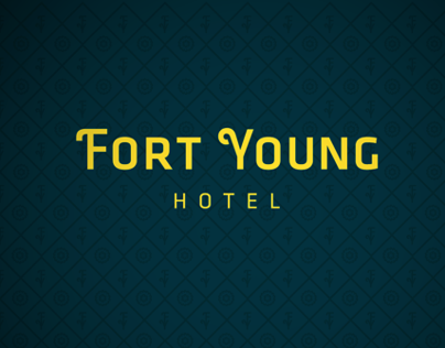 The Re-Branding of the Fort Young Hotel in Dominica