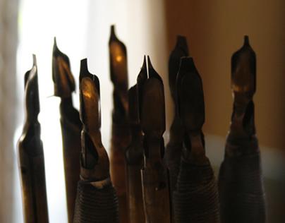 The Art of Craftsmanship