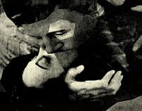 OSSESSIONE. Tribute to Luchino Visconti