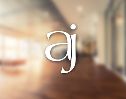 aj financial consulting