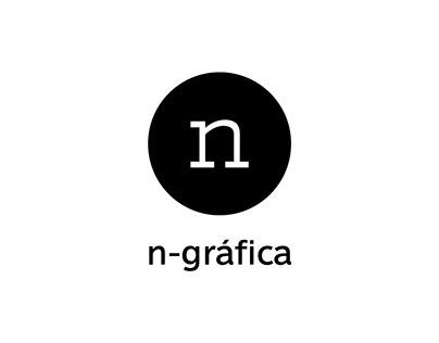 n-gráfica