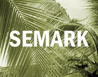 Saudi Event Management & Marketing Company SEMARK