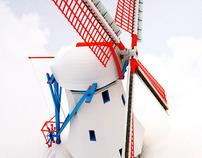 Franchising in Nederland