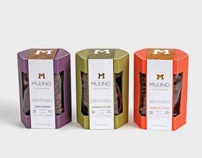 Mulino Packaging