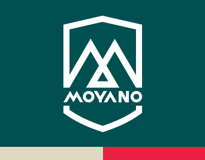 MOYANO BICYCLES (prototype)