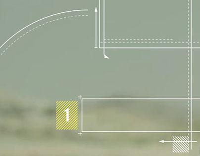 Chevy Advanced Driving Dynamics