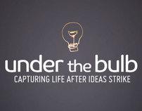 UnderTheBulb.co Documentaries
