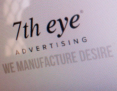 7th Eye Advertising