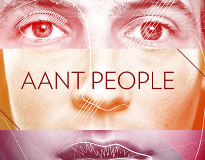 AANT People - Open Day
