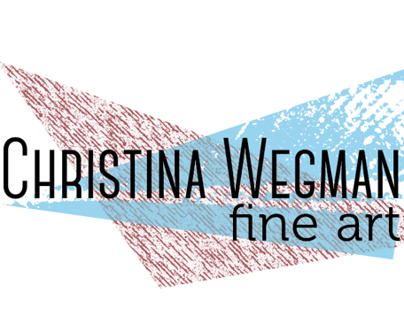 Christina Wegman Fine Art