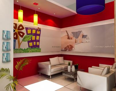 Al Ijarah Design - 01