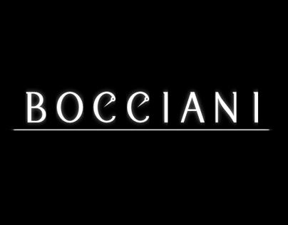 Elegant Logotypes