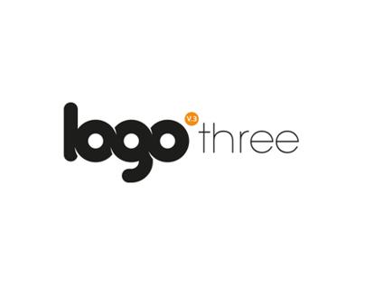 Logo Marks Three