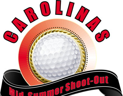 Carolinas Mid-Summer Shoot-Out
