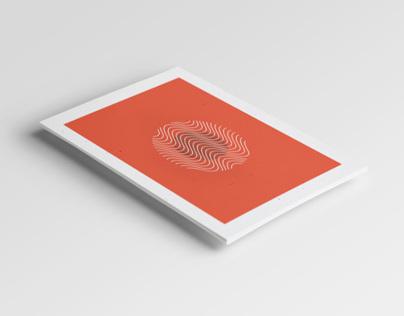 Libro Experimental / Experimental Book