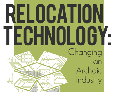 eBook: Relocation Technology