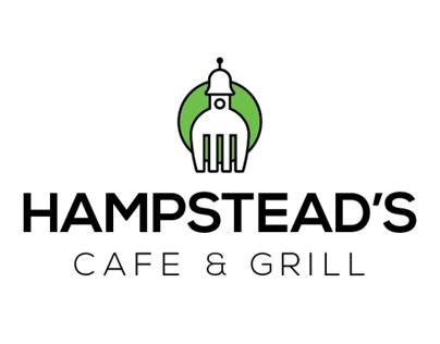 Hampstead's Branding