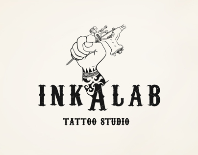 Inkalab Tatoo Studio