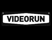 Website - VideoRun