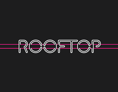 Rooftop Film Co.