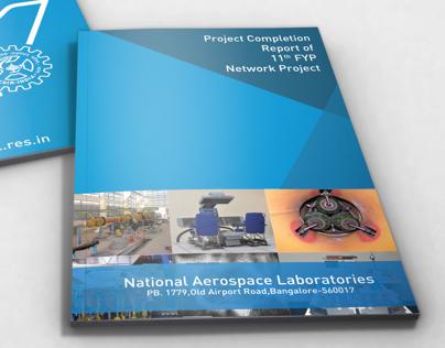 Project Report Design