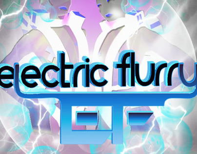 Electric Flurry Test Design