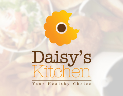 Daisys Kitchen