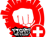 Fight For Relief