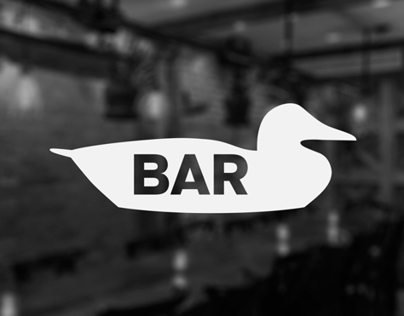 Decoy Bar